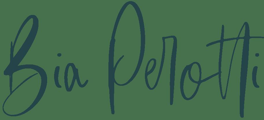 Bia Perotti