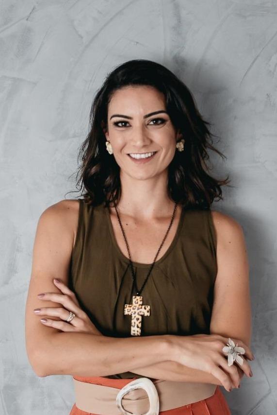 Camila Paschoalin