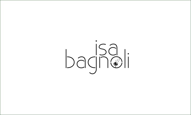Isa Bagnoli
