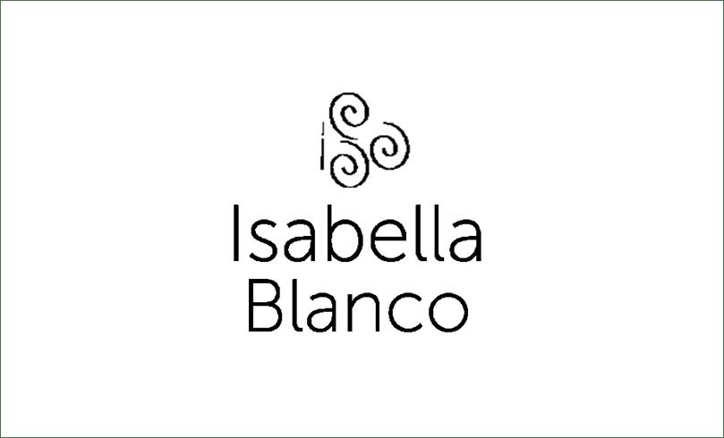Isabella Blanco